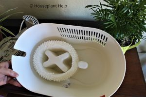 Easy to Clean Humidifier